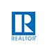 Realtor Blue
